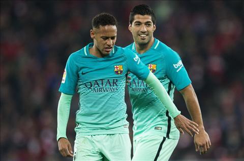 Villarreal vs Barca (2h45 ngay 91) Them mot cua ai kho nhan cho Blaugrana hinh anh