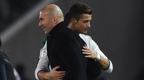 Sevilla vs Real (2h45 ngay 161) Tra het cho Ken ken hinh anh 3