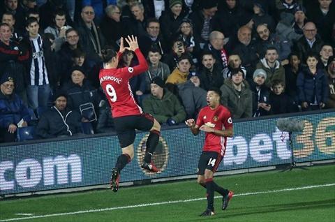 Tien dao Zlatan Ibrahimovic len tieng doa nat Chelsea hinh anh