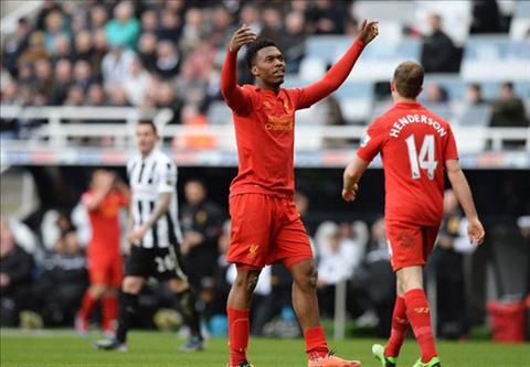 MU muon thang Liverpool Phai dua vao hang thu hinh anh