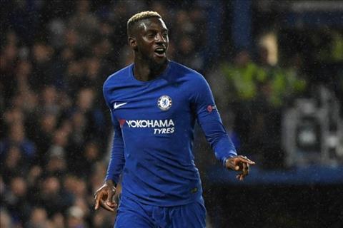 Conte chua hai long ve tan binh Chelsea hinh anh
