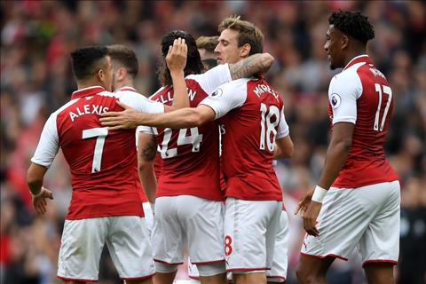 Nguoi cu vach ra con duong vo dich cho Arsenal  hinh anh