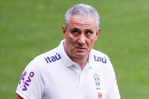 HLV Brazil co cach giup Argentina vao VCK World Cup hinh anh