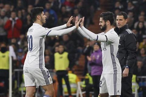 Goc nhin Gareth Bale va su tan nat cua giac mo Ro-Si hinh anh 4