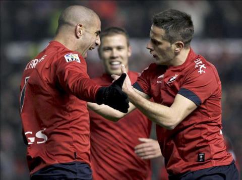 Nhan dinh Osasuna vs Albacete 01h00 ngay 1310 (Hang 2 TBN 201718) hinh anh