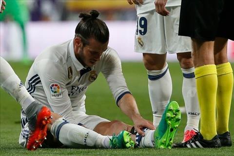 Quan diem Man United khong can benh nhan Gareth Bale hinh anh 2