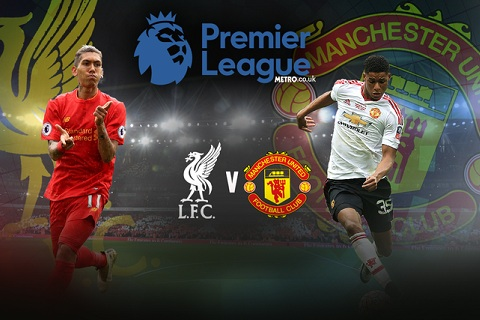 Truoc vong 8 premier League Dai chien nuoc Anh o Anfield hinh anh