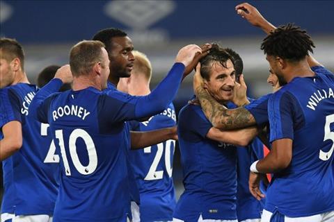Nhan dinh Brighton vs Everton 19h30 ngay 1510 (Premier League 201718) hinh anh