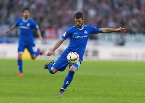 Nhan dinh Darmstadt vs Nurnberg 01h30 ngay 1710 (Hang 2 Duc 201718) hinh anh
