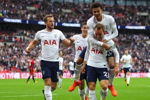Thay gi sau tran Southampton 1-1 Tottenham hinh anh 5