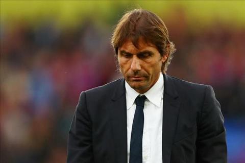 Conte chi ra nguyen nhan khien Chelsea sa sut hinh anh