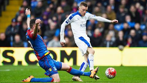 Nhan dinh Leicester vs West Brom 02h00 ngay 1710 (Premier League 201718) hinh anh