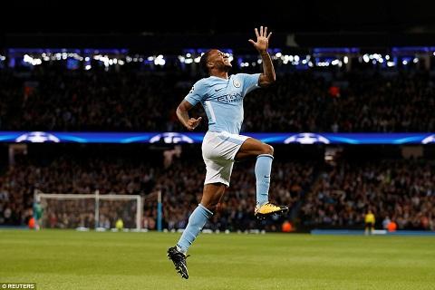 7 thong ke kho tin tran Man City 2-1 Napoli hinh anh 3