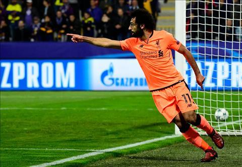 Liverpool vui dap Maribor 7-0 Xua tan nhung ap luc hinh anh 2