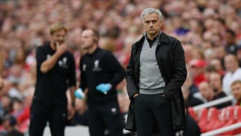 MU dang danh mat ban sac duoi thoi Mourinho hinh anh