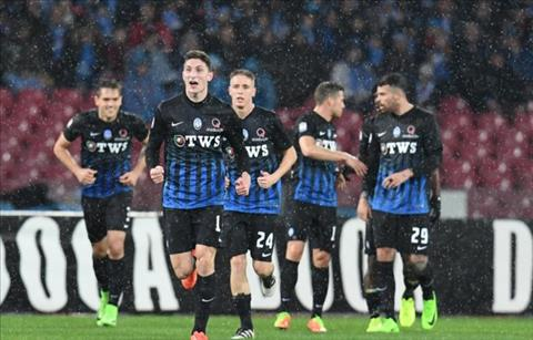 Nhan dinh Atalanta vs Apollon 02h05 ngay 2010 (Europa League 201718) hinh anh