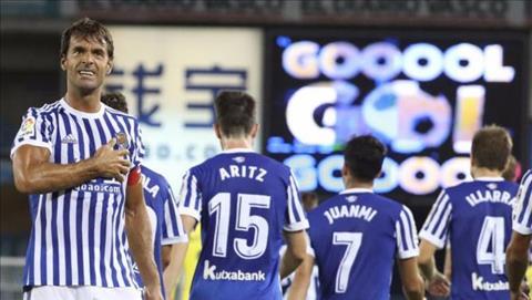 Nhan dinh Vardar vs Sociedad 00h00 ngay 2010 (Europa League 201718) hinh anh
