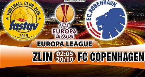 Nhan dinh Zlin vs Copenhagen 02h05 ngay 2010 (Europa League 201718) hinh anh