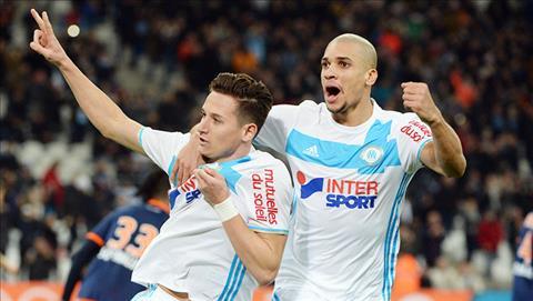 Nhan dinh Marseille vs Guimaraes 00h00 ngay 2010 (Europa League 201718) hinh anh
