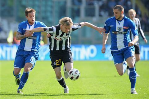 Nhan dinh Cremonese vs Brescia 00h00 ngay 2110 (Hang 2 Italia 201718) hinh anh