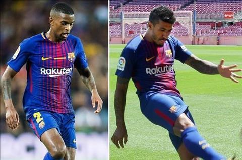 Barca vs Malaga (1h45 ngay 2210) Xoi tai Ca com hinh anh 2