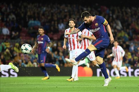 Barca vs Malaga (1h45 ngay 2210) Xoi tai Ca com hinh anh