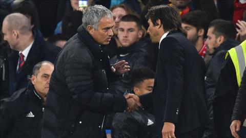 Paul Scholes Conte sap bay Mourinho ma khong hay hinh anh