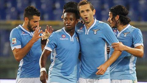 Nhan dinh Lazio vs Cagliari 01h45 ngay 2310 (Serie A 201718) hinh anh