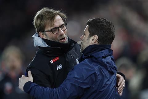 Tottenham vs Liverpool 4 cau hoi cho Pochettino tra loi hinh anh 2