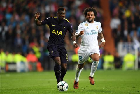 Tottenham vs Liverpool 4 cau hoi cho Pochettino tra loi hinh anh 3