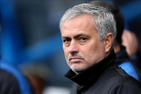 Goc MU Chi trich Herrera oan uong, Mourinho thi khong hinh anh