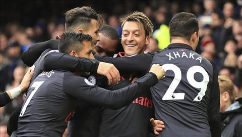 Arsenal bi nguoi nha tru eo tro lai mach thua hinh anh