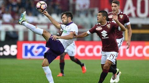 Nhan dinh Fiorentina vs Torino 01h45 ngay 2610 (Serie A 201718) hinh anh