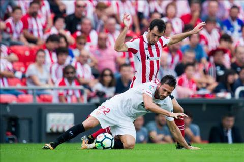 Nhan dinh Formentera vs Bilbao 00h00 ngay 2610 (Cup Nha vua TBN 201718) hinh anh