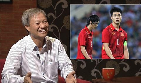 Ong Hai lo noi gi ve tran thang dam cua U23 Viet Nam hinh anh