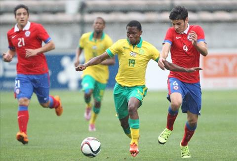 Nhan dinh U17 Mali vs U17 Tay Ban Nha 21h30 ngay 2510 (VCK U17 World Cup 2017) hinh anh