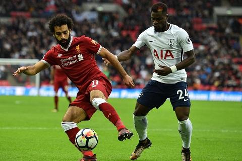 Khong phai Harry Kane, Wenger so nhat sao Tottenham nay o tran derby hinh anh
