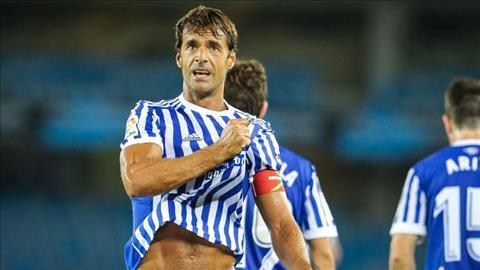 Nhan dinh Lleida vs Sociedad 00h30 ngay 2710 (Cup Nha vua TBN 201718) hinh anh