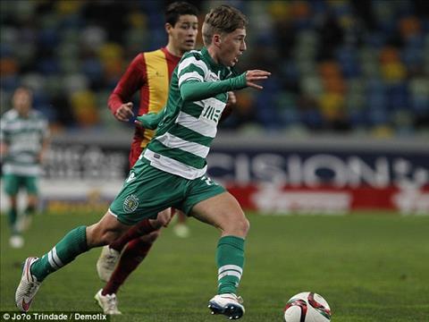 Nhan dinh Rio Ave vs Sporting Lisbon 03h00 ngay 2810 (VDQG Bo Dao Nha) hinh anh