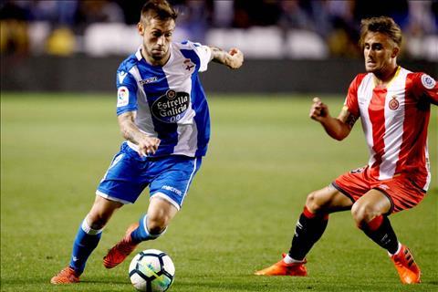 Girona vs Real Madrid (22h15 ngay 2910)  Menh lenh phai thang hinh anh 2