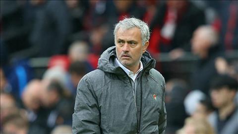 Mourinho ca ngoi cac cau thu MU sau tran thang Spurs hinh anh