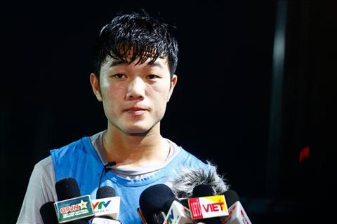 Thu quan U23 Viet Nam lot top cau thu xuat sac nhat Dong Nam A hinh anh