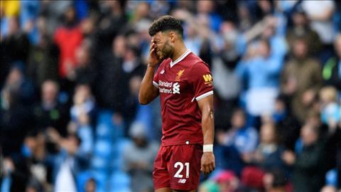Liverpool nen thay doi the nao khi vang Mane hinh anh 2