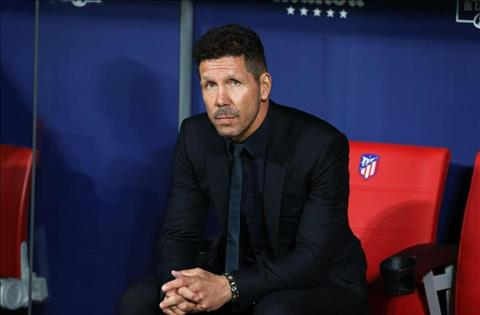 Tiet lo muc tieu so 1 thay the Ancelotti cua Bayern hinh anh 2
