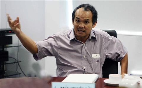 Bau Duc canh cao Cong Phuong, Xuan Truong sau vu cua Tang Tien hinh anh