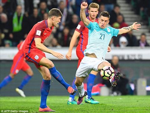 Anh vs Slovenia (01h45 ngay 610) Nuoc Nga vay goi hinh anh 3