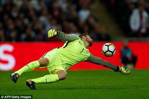 Anh 1-0 Slovenia Ban thang muon cua Kane dua Tam su toi Nga hinh anh 2