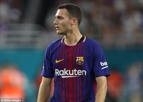 O lai Barcelona la mot sai lam! hinh anh