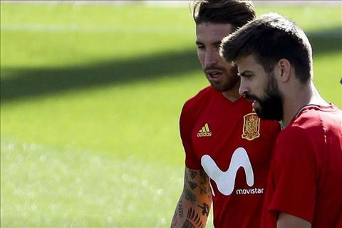 Tay Ban Nha vs Albania (1h45 ngay 710) Tat ca vi World Cup hinh anh 2