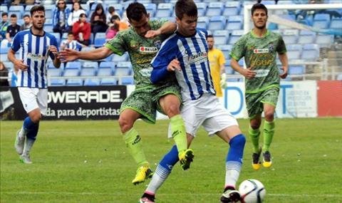 Nhan dinh Albacete vs Lorca 17h00 ngay 810 (Hang 2 TBN 201718) hinh anh